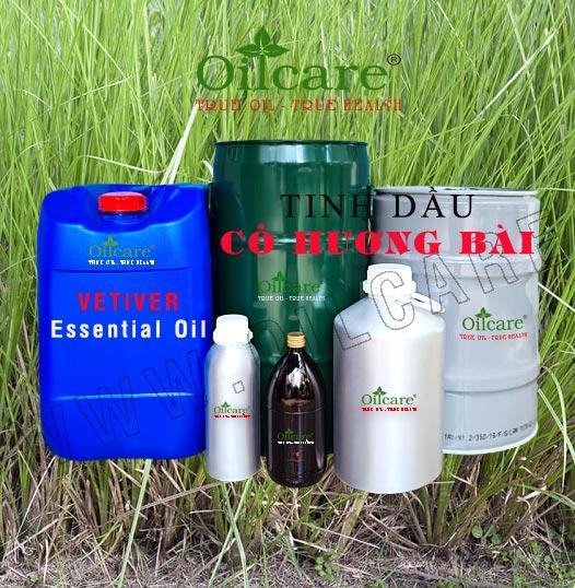 Tinh dầu cỏ hương lau bán sỉ lít kg buôn giá rẻ Vetiver essential oil mua ở đâu tại thành phố hồ chí minh