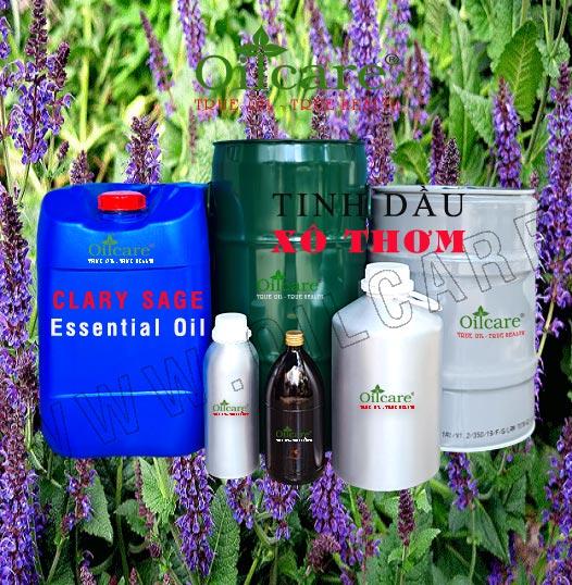 Tinh dầu xô thơm bán sỉ lít kg buôn giá rẻ mua ở đâu thành phố hồ chí minh, hà nội, đà nẵng, nha trang