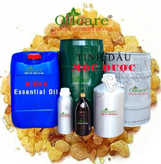 Tinh dầu mộc dược bán sỉ lít kg buôn giá rẻ Myrrh essential oil mua ở đâu tại tphcm, hà nội, đà nẵng, huế, nha trang